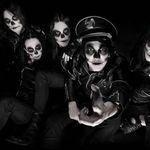 Deathstars vor lansa un nou album