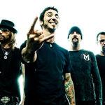 Godsmack au un anunt important pentru fanii lor
