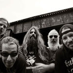 Lamb of God - As The Palaces Burn (streaming documentar)