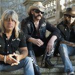 Chitaristul Motorhead - Lemmy este un John Wayne al Rock-ului