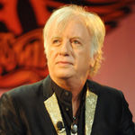 Brad Whitford (Aerosmith) -