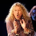 Robert Plant respecta promisiunea facuta fanilor