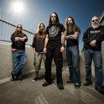 Basistul Lamb Of God nu va mai lua parte la turneul american al trupei