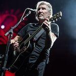 Roger Waters lucreaza la primul album Rock dupa 2 decenii