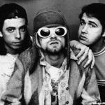 Nirvana pe locul 2 in cursa pentru Rock And Roll Hall Of Fame