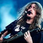 Opeth: