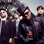 Skindred - Kill The Power (video teaser)