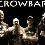 Crowbar intra in studio pentru a lucra la viitorul album