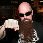 Kerry King paraseste Slayer daca Tom Araya renunta