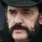 Lemmy Kilmister -