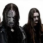 Bateristul Marduk nu va participa viitorul turneu al trupei