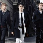 Muse lanseaza un nou album in 2015