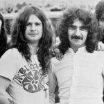 Top 10 Coveruri Black Sabbath