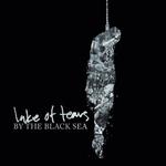 Noul album live Lake of Tears va contine inregistrarea concertului de la Bucuresti