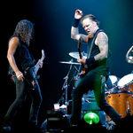 Fanii vor vota setlistul pentru turneul Metallica din 2014