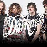 The Darkness au lansat un nou single - The Horn