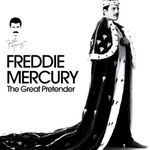 Un documentar despre Freddie Mercury castiga un premiu international