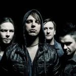 Bullet For My Valentine - Raising Hell (videoclip nou)