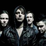 Bullet For My Valentine - Raising Hell (videoclip nou)