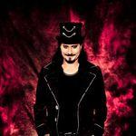 Tuomas Holopainen ofera detalii despre primul album solo