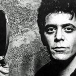 O piesa The Velvet Underground nelansata, disponibila acum online