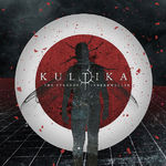 Kultika - The Strange Innerdweller (album streaming)