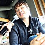 Tobosarul Korn: Ian Watkins nu este intreg la cap