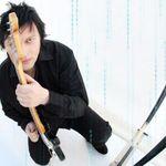 Timo Tolkki: Stratovarius a murit dupa 2004