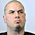 Phil Anselmo: Nu inteleg de ce lui Vinnie Paul ii este frica de mine