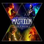 Mastodon - Black Tongue (Live at Brixton DVD)