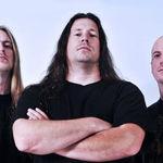 Dying Fetus a vorbit despre participarea la Download 2014