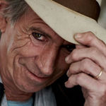Keith Richards: Rolling Stones a luat nastere dintr-o greseala