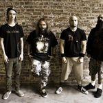 Soulfly - Bloodshed (videoclip nou)
