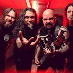 Managementul Slayer clarifica zvonurile cu privire la despartirea de Rick Rubin