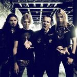 Apocalyptica - Stormy Wagner (videoclip nou)