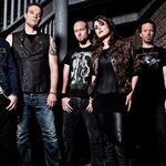 Within Temptation lanseaza un single alaturi de fostul solist Killswitch Engage