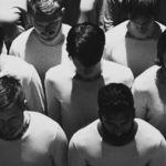 Cult Of Luna sisteaza activitatea muzicala