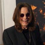 Ozzy Osbourne: Credeam ca-mi voi pierde familia