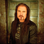 James LaBrie (Dream Theater) anunta un nou material solo