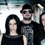 Lacuna Coil anuleaza un concert din cauza unor probleme de familie
