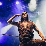 Metal Blade ofera streaming gratuit pentru DVD-urile Primordial, Amon Amarth si Cannibal Corpse
