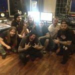 Sabaton inregistreaza un nou album
