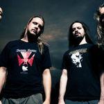 Origin inregistreaza un nou album: Omnipresent