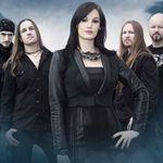Xandria lanseaza un nou album: Sacrificium