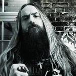 Black Label Society lanseaza un nou album: Catacombs of the Black Vatican
