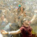 Coachella 2014 a anuntat trupele participante