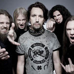 Sonata Arctica lanseaza un nou album: Pariah's Child