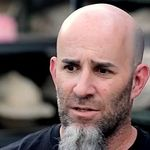 Anthrax pregatesc un album brutal