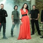 MacBeth lanseaza un album nou, Neo-Gothic Propaganda
