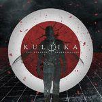 Kultika - The Strange Innerdweller (cronica de album)